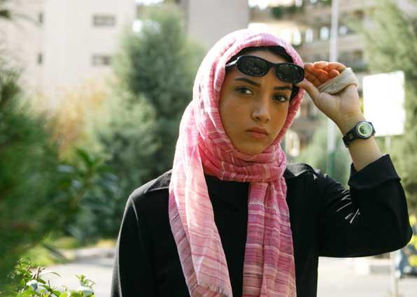 iractor khatereh asadi 2 عکس های جدید خاطره اسدی+بیوگرافی