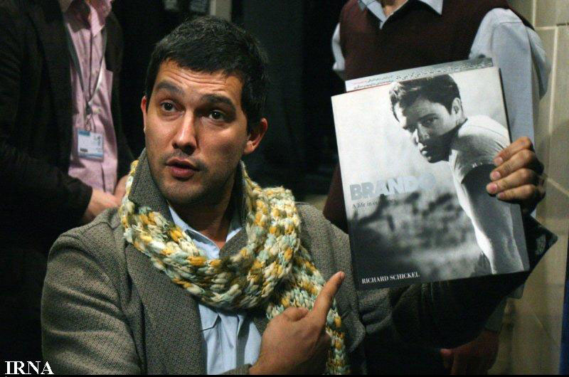 حامد بهداد؛ پدیده بی همتای دهه اخیر سینمای رو به زوال ایران